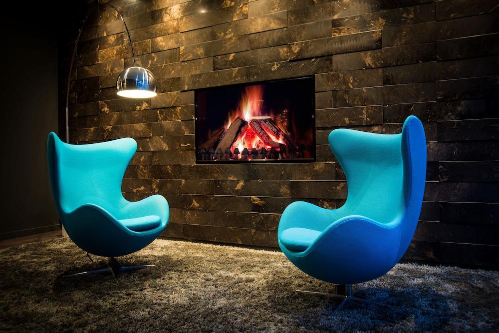 motel one m nchen parkstadt schwabing. Black Bedroom Furniture Sets. Home Design Ideas