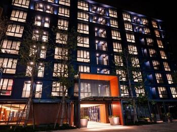 130 ホテル & レジデンス バンコク