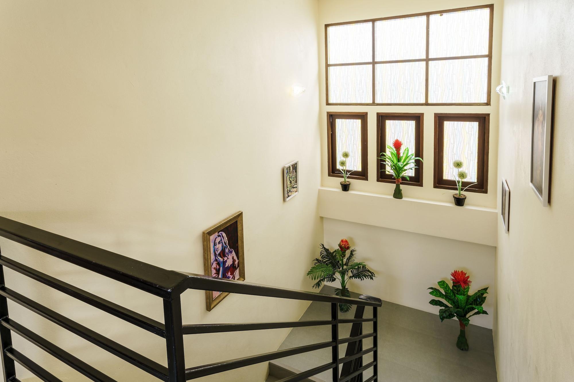 Chaweng Noi Villa, Ko Samui