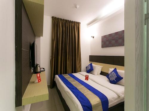 OYO 286 Uptown Hotel, Seremban