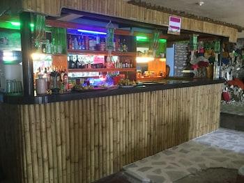 TURTLE COVE ISLAND RESORT Reception
