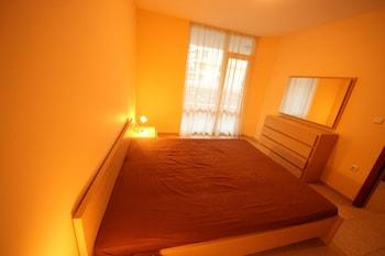 Menada Karolina Apartments