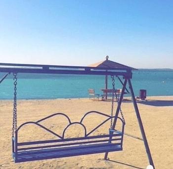 Golden Marina Resort - Beach  - #0