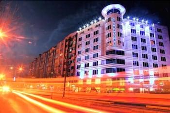 Hotel - Es Albatros Hotel