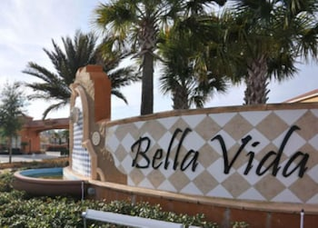 Hotel - Bella Vida by Homes of America