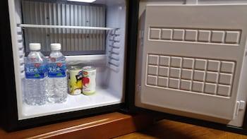 Loa Hotel - Minibar  - #0