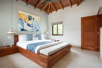 Luxury Ev, 1 Yatak Odası, Plaj Manzaralı, Denize Bakan