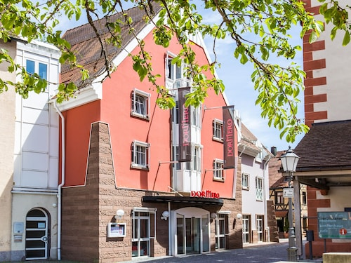 __{offers.Best_flights}__ DORMERO Hotel Villingen-Schwenningen