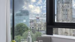 CitySuites Aparthotel