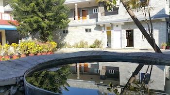 碧許蘭飯店
