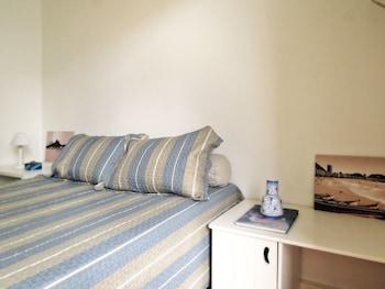 連結之家寬敞輕鬆 2 房科帕 c2-0028 飯店