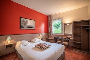 Hotel - ACE Hotel Paris Marne la Vallée