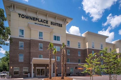 __{offers.Best_flights}__ TownePlace Suites by Marriott Charleston-West Ashley