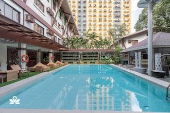 Hotel - ZEN Premium Selah Garden Pasay