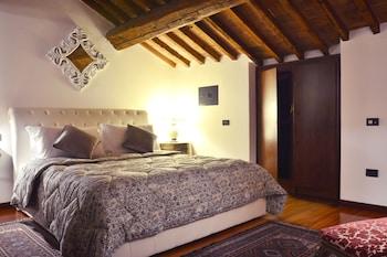 聖費爾莫住宅飯店