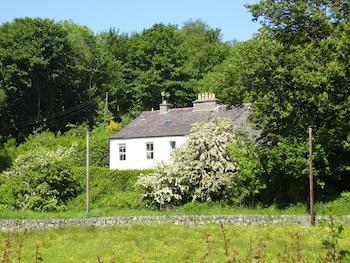 Hotel - Craignair Cottage