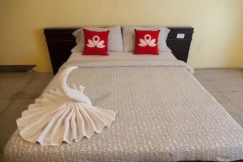 Hotel - ZEN Rooms Siripong Road