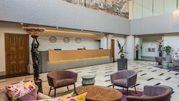 Hotel Real Maestranza