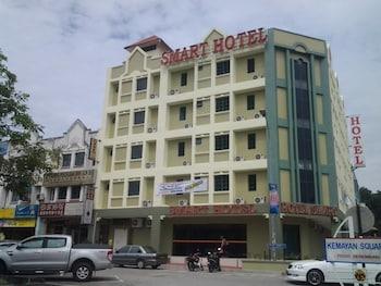 Hotel - Smart Hotel