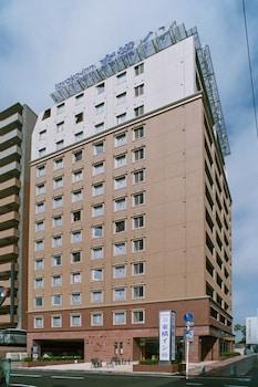 東横INN宮崎駅前