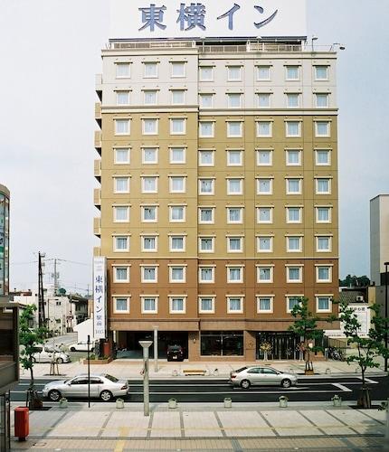 . Toyoko Inn Izumo-shi Ekimae