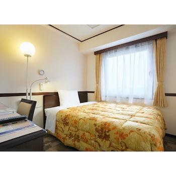 Hotel - Toyoko Inn Tokyo Haneda Kuko No.2