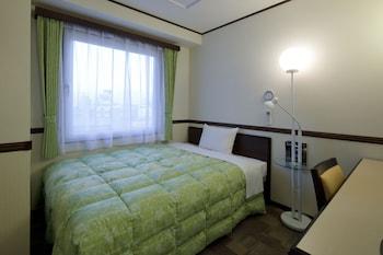 Standard Single Room, Non Smoking