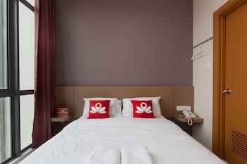 海港禪房飯店