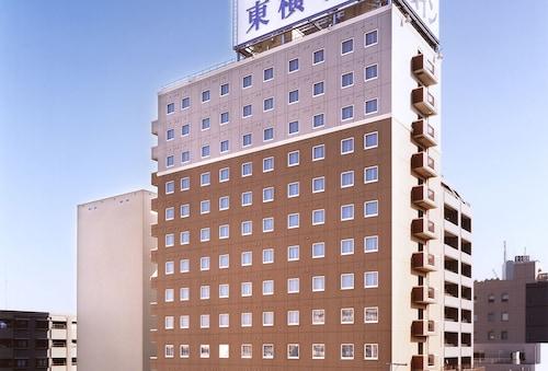 Toyoko Inn Tokyo Machida-eki Odakyu-sen Higashi-guchi, Machida