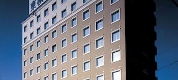 Hotel - Toyoko Inn Saitama Toda-koen-eki Nishi-guchi