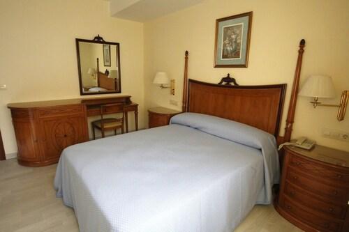 Hotel Iberia, A Coruña