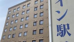 Toyoko Inn Saitama Misato Ekimae
