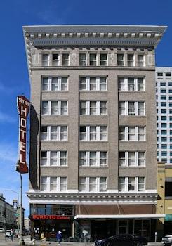 Sutter Hotel photo