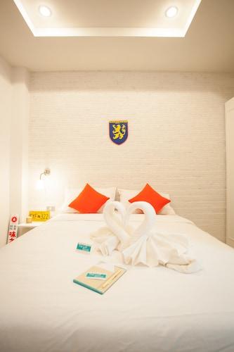 The Loft Room Ubon, Muang Ubon Ratchatani