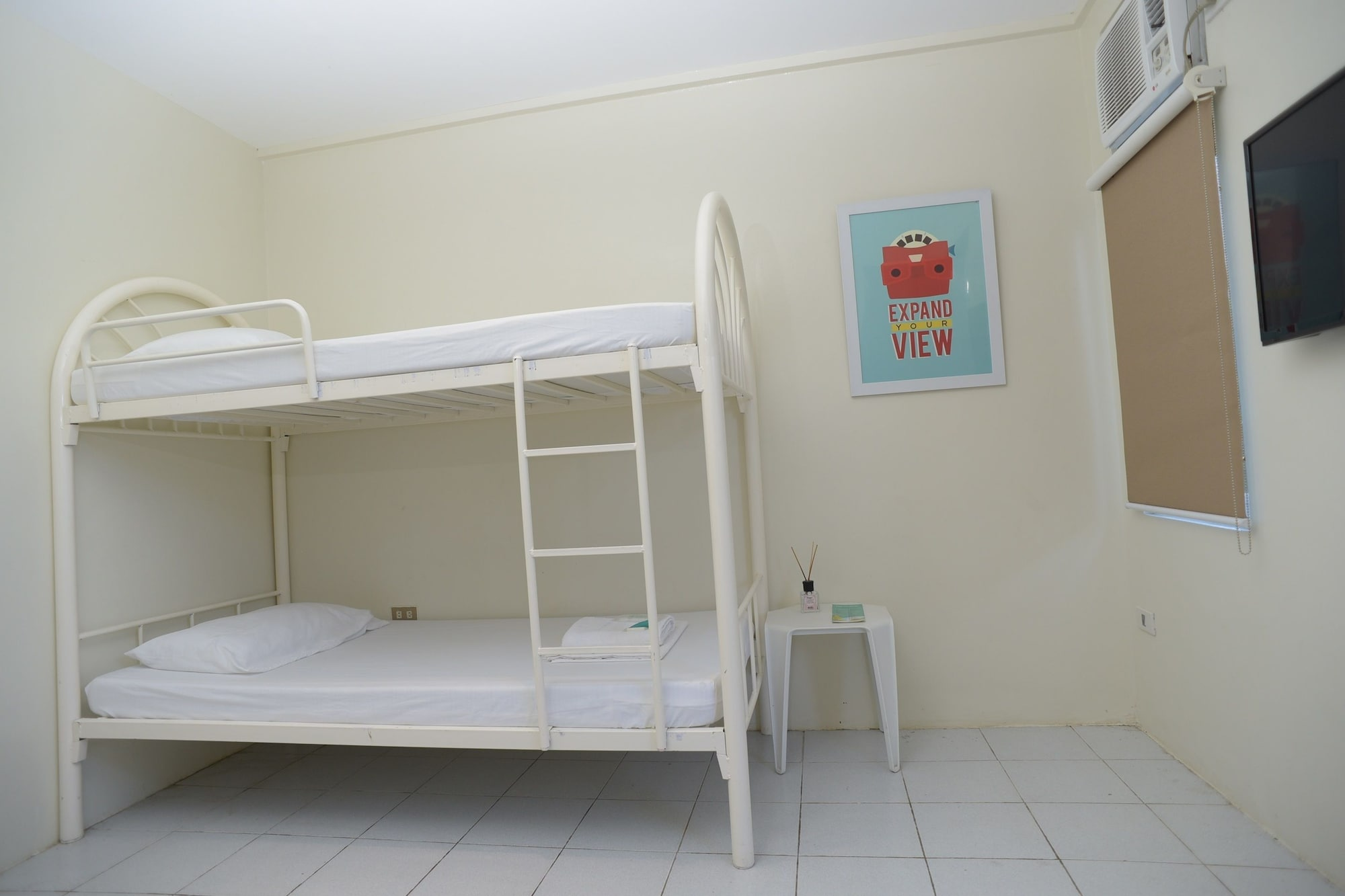 ZEN Rooms Vybe Hotel Laoag, Laoag City