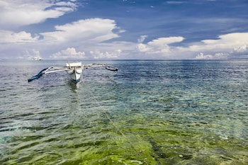 BLANCO BEACH RESORT Boating