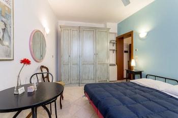 拉卡瑟特住宿飯店