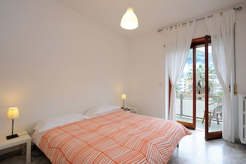 提西公寓飯店
