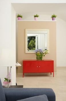 La Dolce Vita Residence