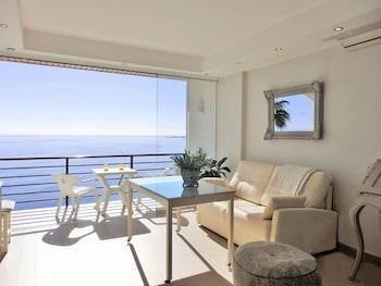 海濱聖克拉拉公寓飯店
