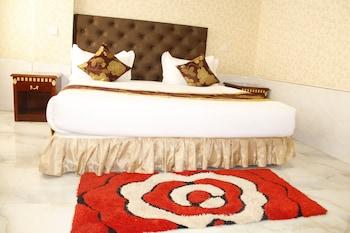 Easy Hotel Kenya