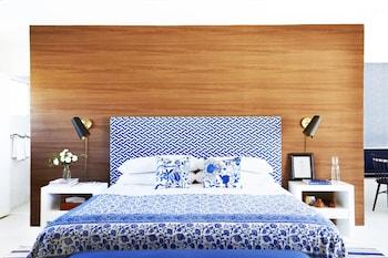 棕櫚泉假日之家飯店
