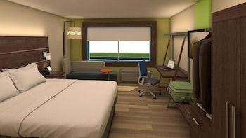 Holiday Inn Express & Suites Prosser - Yakima Valley Wine photo