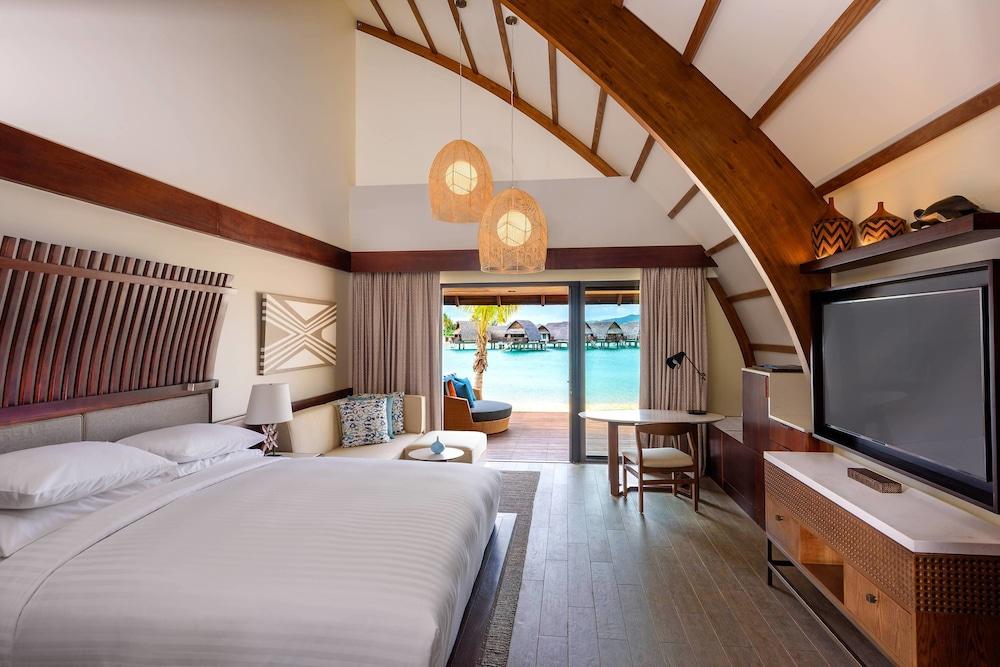 https://i.travelapi.com/hotels/18000000/17400000/17398500/17398490/16dcfb01_z.jpg