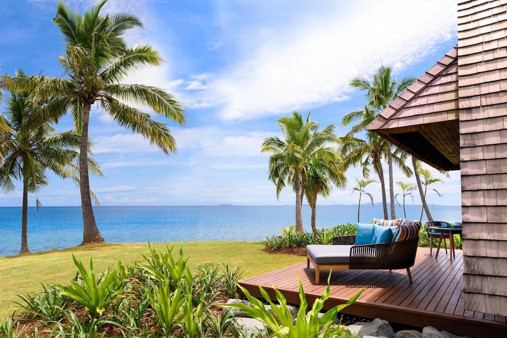 https://i.travelapi.com/hotels/18000000/17400000/17398500/17398490/664a596b_z.jpg