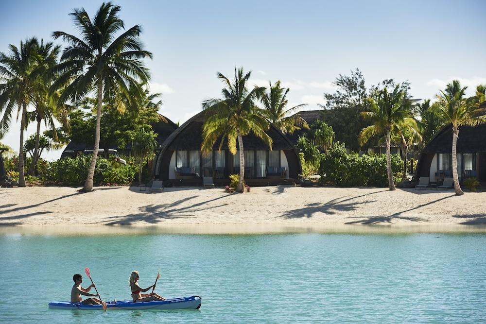 https://i.travelapi.com/hotels/18000000/17400000/17398500/17398490/6d48de3d_z.jpg
