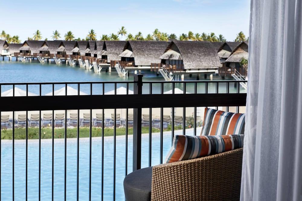 https://i.travelapi.com/hotels/18000000/17400000/17398500/17398490/84fba5fe_z.jpg