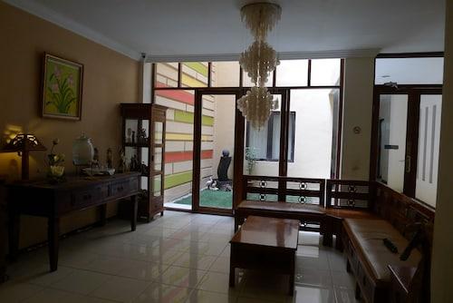 Hotel Jawa and Residences, Surabaya