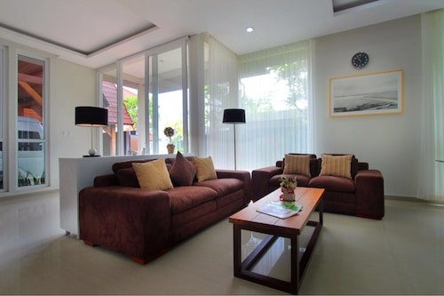The Kuta Mansion - Adult Only, Denpasar