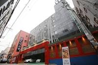 호텔 샤르망 수원